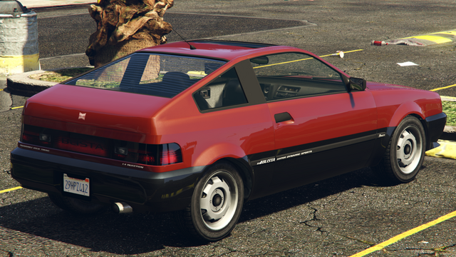 File:BlistaCompact-GTAV-rear.png