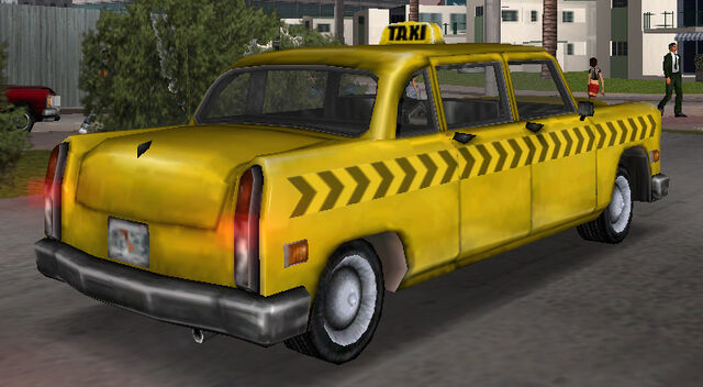 File:Cabbie-GTAVC-rear.jpg