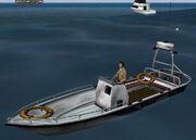 CoastGuard-GTAVC-front