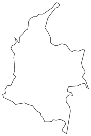 File:Colombia-0.png