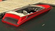 Floater-TBoGT-rear