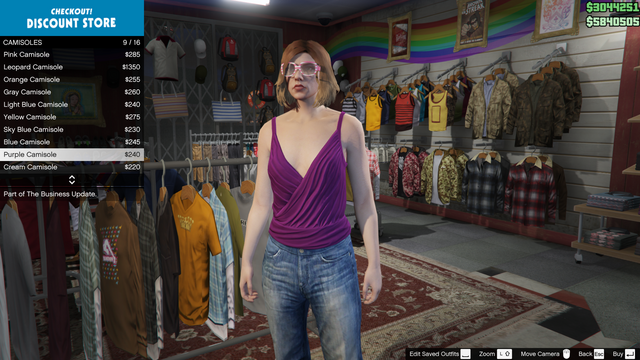 File:FreemodeFemale-Camisoles9-GTAO.png