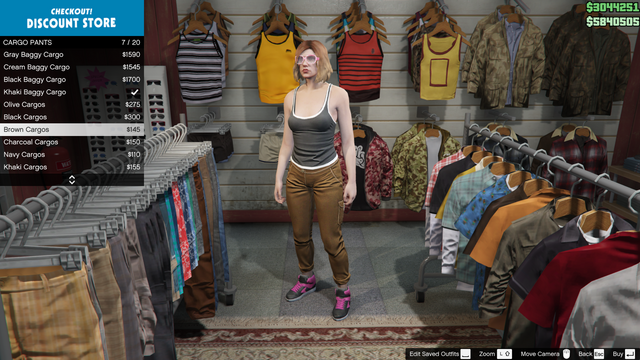 File:FreemodeFemale-CargoPants7-GTAO.png