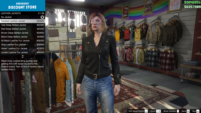 File:FreemodeFemale-LeatherJackets1-GTAO.png