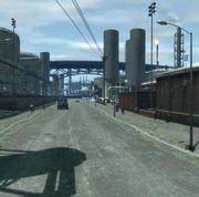 File:GrenadierStreet-Streets-GTAIV.jpg