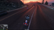 IFoughtTheLaw-GTAV-MichaelTrevorChase