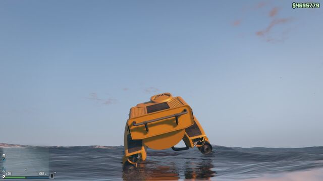 File:Kraken GTAVe Breach Surface at speed.jpg