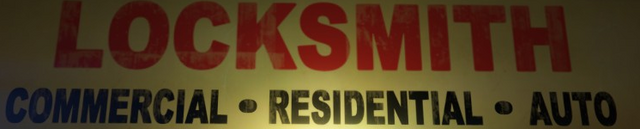 File:Locksmith-Logo-GTAV.png