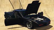 Ruiner2000-GTAO-Open