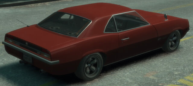 File:Vigero-GTA4-rear.jpg