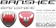 Banshee-GTAIV-Badges