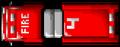 Thumbnail for version as of 09:46, September 21, 2009