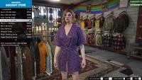 FreemodeFemale-Loungewear4-GTAO