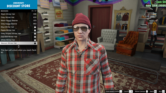 File:FreemodeMale-Beanies16-GTAO.png