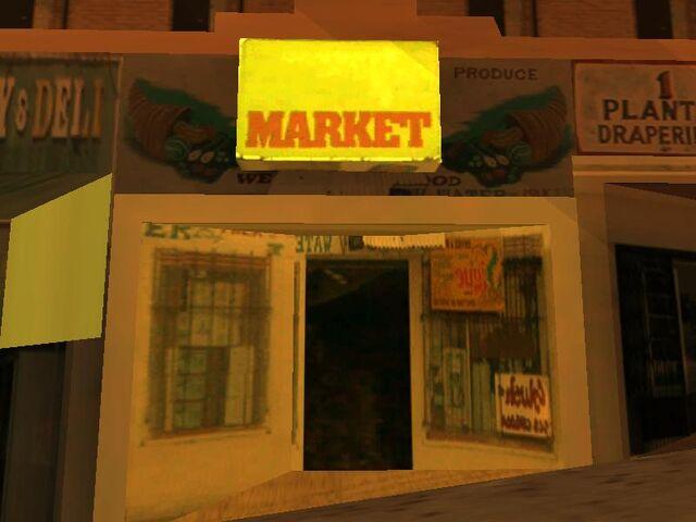 File:Market-GTASA-Exterior.jpg
