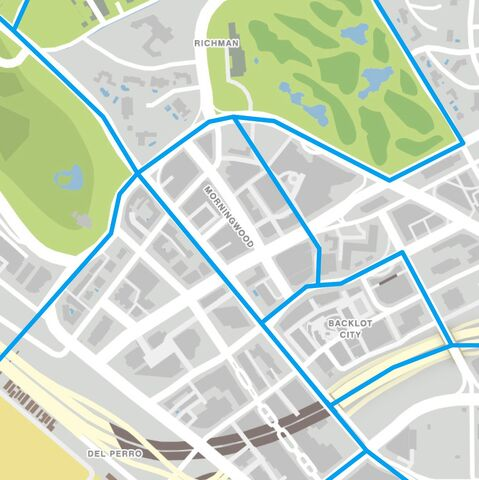 File:Morningwood-GTAV-map.jpg