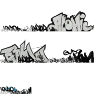 Mule-GTAIV-Graffiti2