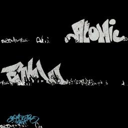 File:Mule-GTAIV-Graffiti2.png