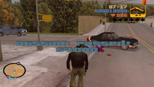 File:Pump-ActionPimp7-GTAIII.png