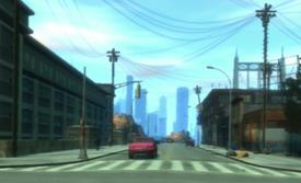 TrentonAvenue-Street-GTAIV