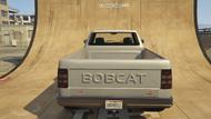 BobcatXL GTAVpc Rear