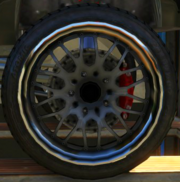 Dash-VIP-SUV-wheels-gtav