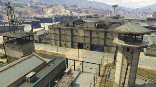 File:GTAO-Penitentiary LTS.jpg