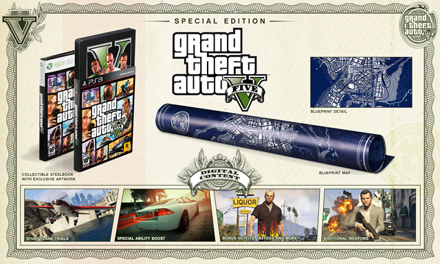 File:Grand Theft Auto V Special Edition.jpg