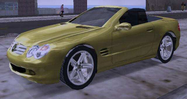 File:Mercedez-Benz SL500.jpg