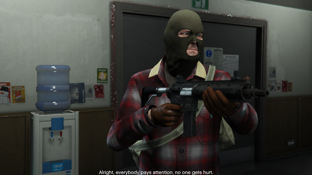 File:Prologue2-GTAV.png
