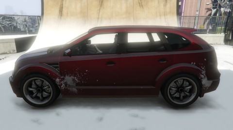 File:Radius-GTAV-Side-Snow.jpg