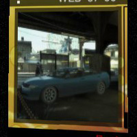 File:SteviesCarThefts-GTAIV-DF8-90Photo.jpg