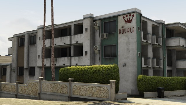 File:TheRoyaleApts-East-GTAV.png