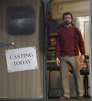 Director Mode Actors GTAVpc StoryMode N Doc