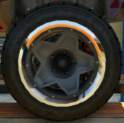Five-Star-Tuner-wheels-gtav