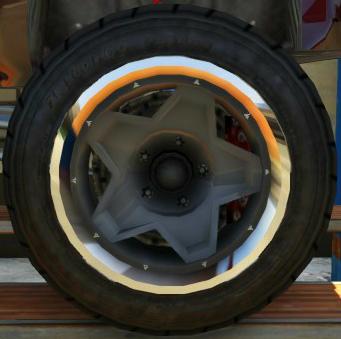 File:Five-Star-Tuner-wheels-gtav.png