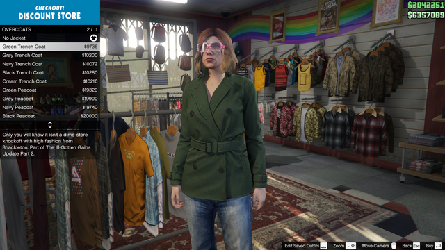 File:FreemodeFemale-Overcoats1-GTAO.png