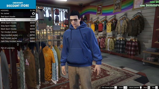 File:FreemodeMale-Hoodies2-GTAO.png