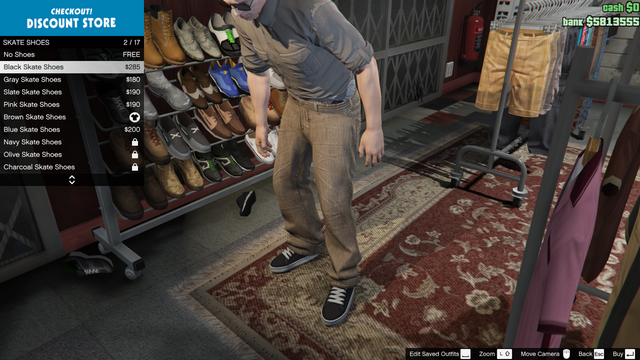 File:FreemodeMale-SkateShoes1-GTAO.png
