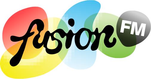 File:Fusion-FM-Logo, IV.png