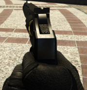 HeavyRevolver-GTAV-FPS