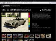 JB700-GTAV-DefinedStats