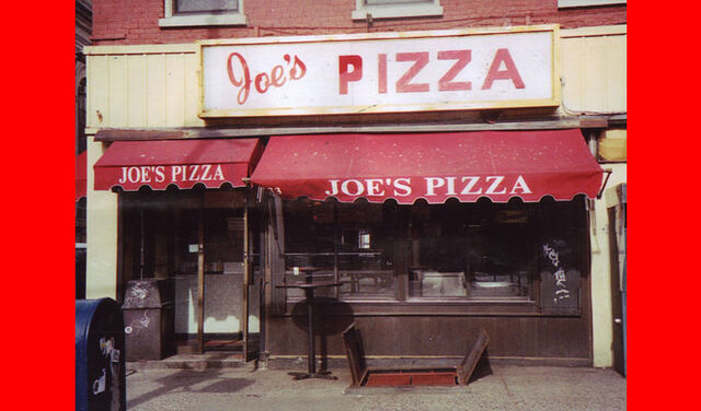 File:Joespizza.jpg