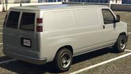 Rumpo-GTAV-rear