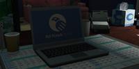 Ad-Hawk Autos
