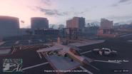 AirCheckpoints-Prepare-GTAO