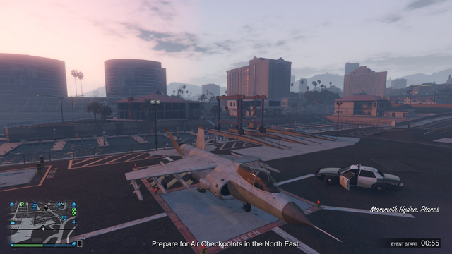 File:AirCheckpoints-Prepare-GTAO.png