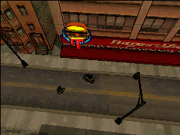 File:BurgerShot-GTACW-NorthHolland.jpg