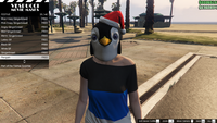 FreemodeFemale-FestiveMasks34-GTAO