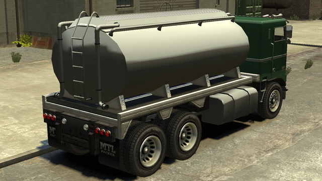 File:PackerTanker-GTAIV-rear.png